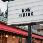 Wisconsin's labor market: The many problems with hiring people to fill jobs existed long before COVID-19