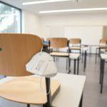 Dual Pandemics: Milwaukee schools continue to fight the coronavirus and inequality