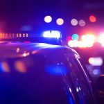 Social workers are being used by more Wisconsin law enforcement agencies for crisis responses