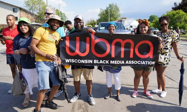 Local media coverage of NBA finals reflects lack of Black journalists in Milwaukee sports broadcasting