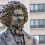 Psalm 137: How Frederick Douglass claimed the Biblical message of social justice on July 4th