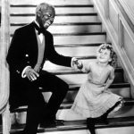 """From Servant to Sellout: Why the racial stereotype of """"Uncle Tom"""" remains a political weapon"""