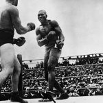 """A referendum on racial superiority: When Black boxing champion Jack Johnson beat the """"Great White Hope"""""""