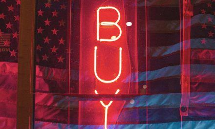Brutal Capitalism: How America is transforming from a democracy to an oligarchy
