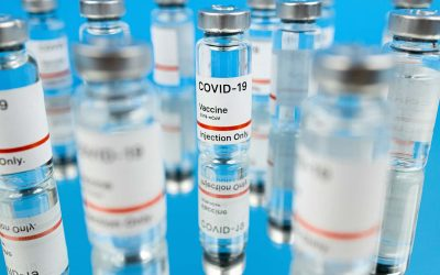 Two Americas: Why the national division has shifted to the Vaccinated and Unvaccinated
