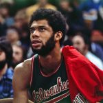 Little has changed since Kareem Abdul-Jabbar called for an end to institutional racism in Milwaukee in 1971