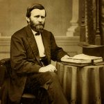 How Confederacy-era superstitions threaten the multiracial Democracy that Ulysses Grant fought for