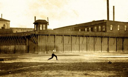 Milwaukee Notebook: The 1879 scandal over rotten food and abuse at Milwaukee's House of Corrections