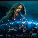 Live music returns: Foo Fighters perform first major concert in Milwaukee since COVID to sold-out crowd