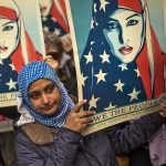 """A """"National Security"""" Excuse: Why it is time to retire the 9/11 policy of racial and religious profiling"""