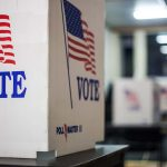 Control for another decade: Republicans prepare to gerrymander electoral maps to rig next election