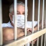 The risks of going to trial: Why the pandemic pushed even innocent defendants into pleading guilty