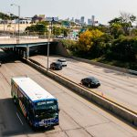 MCTS Freeway Flyers to resume commuter service on August 30 as more Downtown offices reopen
