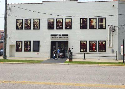 080421_Alabama_13_MontgomeryLegacyMuseum