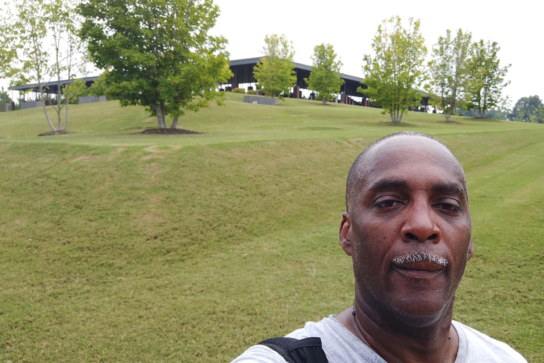 080421_Alabama_34_MontgomeryMemorialPeaceJustice