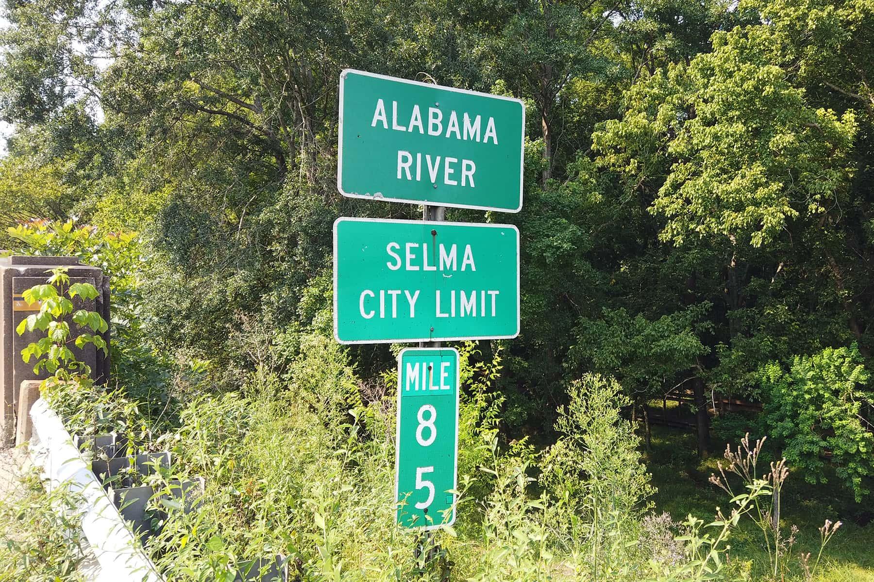 080421_Alabama_39_Selma