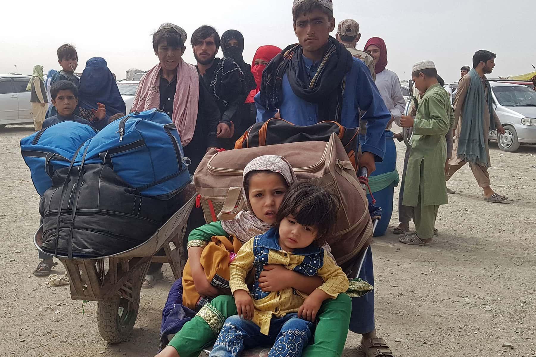 081721_AfghanResettlement_02