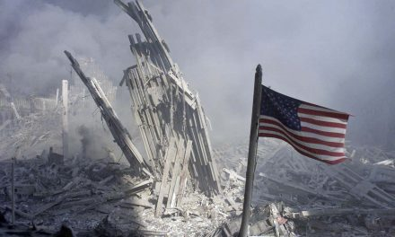 The Post-9/11 Era: More American fatalities are due to bathtub accidents each year than by jihadist terrorism
