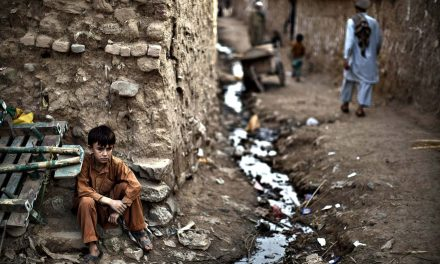 Afghanistan under Taliban rule faces a looming economic crisis as the flow of foreign aid runs dry