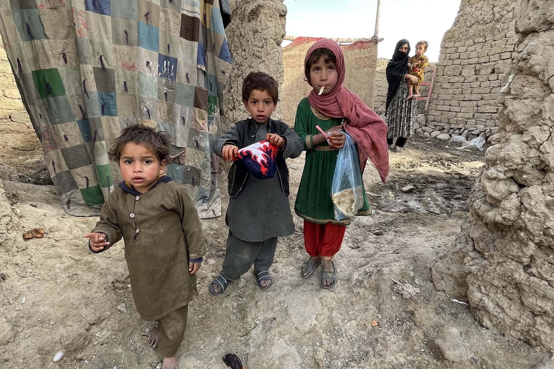 082221_AfghanEconomics_02
