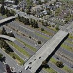 Segregated Infrastructure: Removing urban highways can repair neighborhoods blighted by racist policies