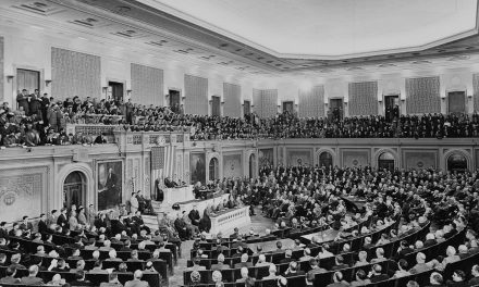 Rule of the Minority: Understanding how the Senate's Filibuster is actually Unconstitutional