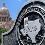 Privatizing Discrimination: Texas deploys Jim Crow tactics by deputizing citizens to enforce dubious laws
