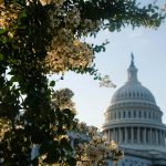 Financial Deadlines: Why the debt ceiling is being used as a tool to destroy a strong federal government