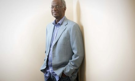 Howard Fuller: How the former superintendent of MPS became a champion of school choice