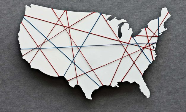 Racial Gerrymandering: Why politicians rig election maps to suppress growing communities of color