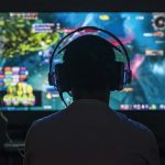 A Toxic Culture: How COVID-19 has caused youth harassment to skyrocket in online gaming
