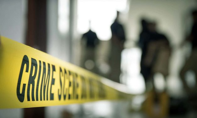 Crime victim programs: Federal funds allocated to Milwaukee for expanding violence prevention efforts
