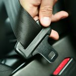 Buckle Up Phone Down: Wisconsin launches safety campaign to save lives on the road