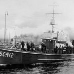 Gunboats on the Great Lakes: Remembering when Wisconsin had its own Navy
